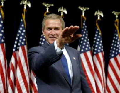 http://www.oilempire.us/oil-jpg/bush-salute.jpg