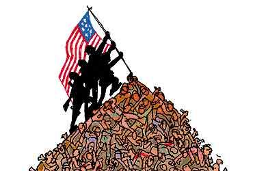 http://www.oilempire.us/oil-jpg/sukrallah_col_030407.jpg